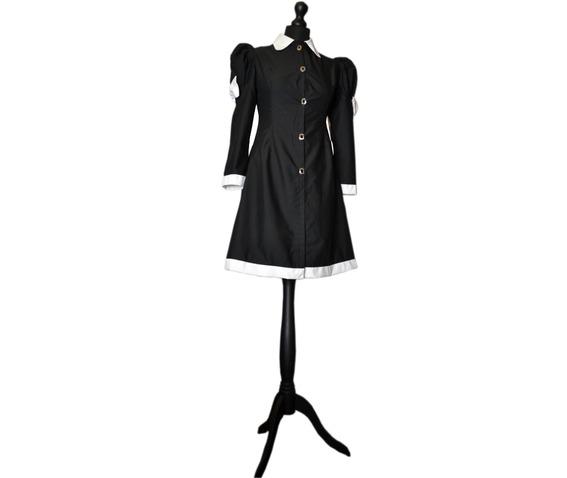 creepy_kooky_gothic_spooky_goth_japanese_lolita_coat_madame_legoth_dresses_3.jpg