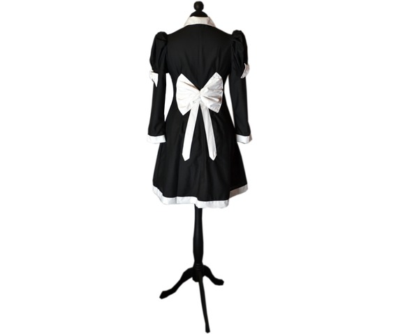 creepy_kooky_gothic_spooky_goth_japanese_lolita_coat_madame_legoth_dresses_2.jpg