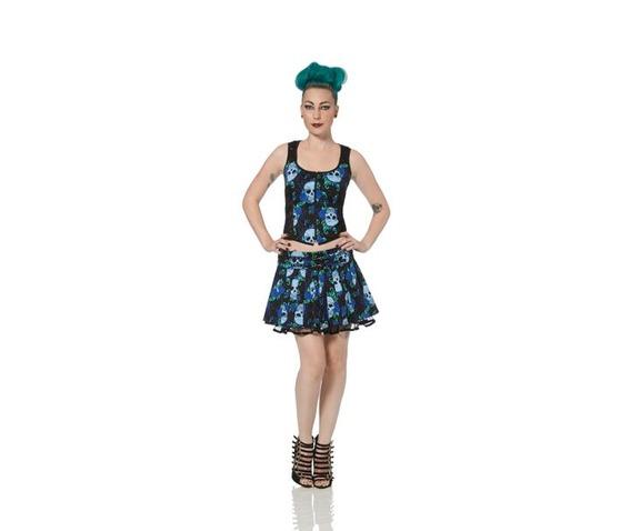 jawbreaker_blue_skulls_zip_bustier_bustiers_and_corsets_3.jpg