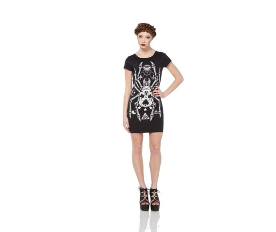 jawbreaker_tarantuga_web_back_spider_skull_tee_dress_dresses_3.jpg