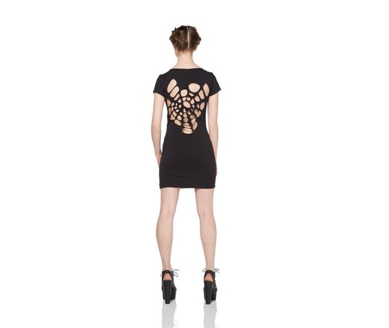 jawbreaker_tarantuga_web_back_spider_skull_tee_dress_dresses_2.jpg