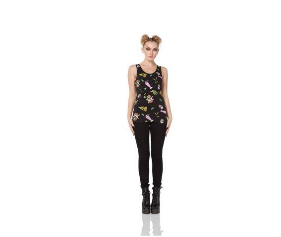 jawbreaker_death_fast_food_corset_back_vest_tanks_tops_and_camis_3.jpg