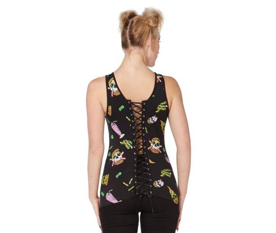 jawbreaker_death_fast_food_corset_back_vest_tanks_tops_and_camis_2.jpg