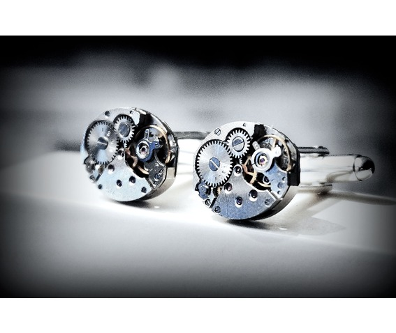 steampunk_cuff_links_wedding_birthday_anniversary_mens_gift_man_cufflinks_cufflinks_4.JPG