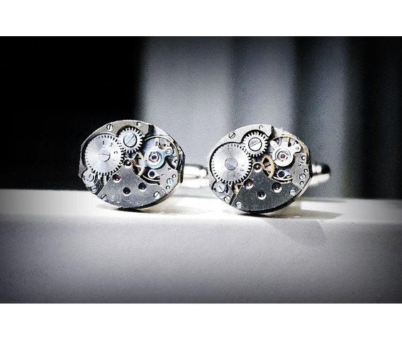 steampunk_cuff_links_wedding_birthday_anniversary_mens_gift_man_cufflinks_cufflinks_3.JPG