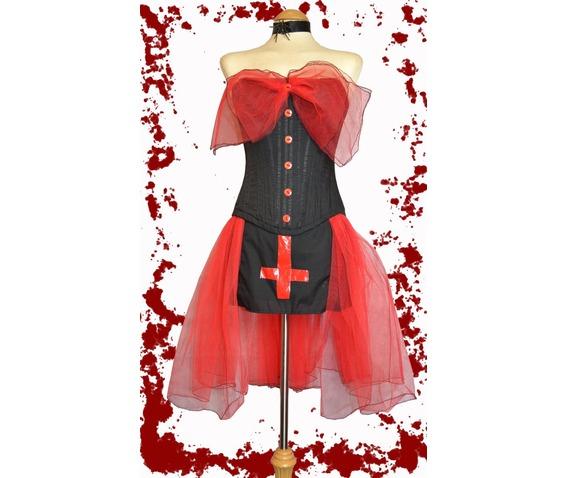 spooky_deadly_goth_gothic_lolita_corset_and_skirt_vampire_babymetal_manson_dresses_3.jpg