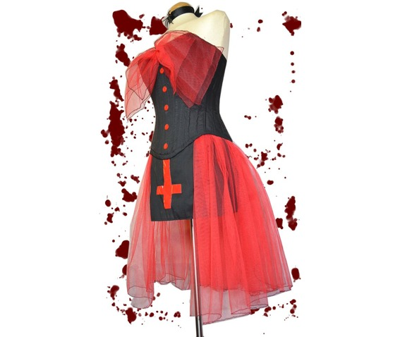 spooky_deadly_goth_gothic_lolita_corset_and_skirt_vampire_babymetal_manson_dresses_2.jpg