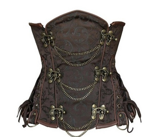 vintage_steampunk_metal_clasp_closure_overbust_corset_bustiers_and_corsets_5.PNG