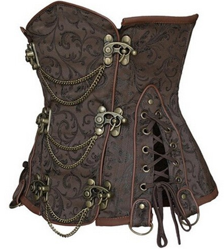 vintage_steampunk_metal_clasp_closure_overbust_corset_bustiers_and_corsets_4.PNG