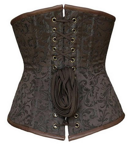 vintage_steampunk_metal_clasp_closure_overbust_corset_bustiers_and_corsets_3.PNG