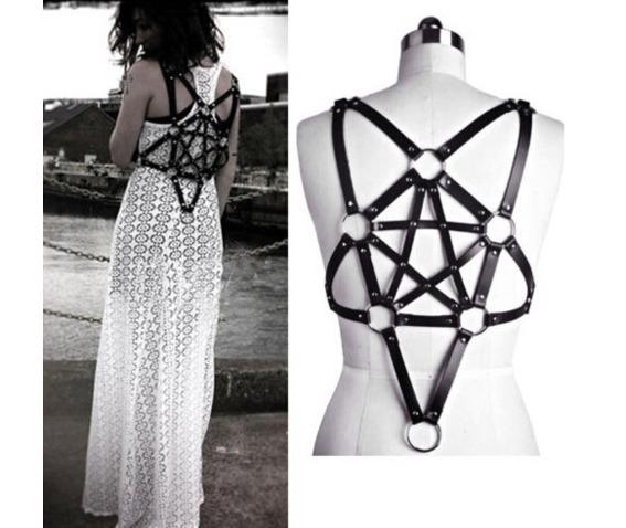 steampunk_pentagram_leather_garters_garters_5.PNG