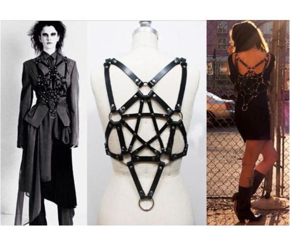 steampunk_pentagram_leather_garters_garters_4.PNG