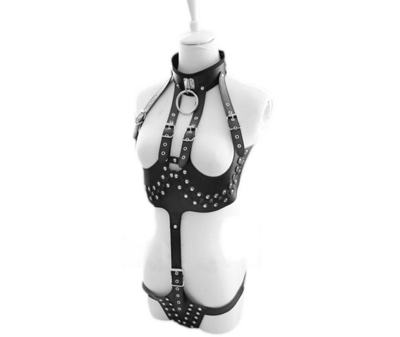 rivets_studded_body_harness_chastity_belt_garters_3.PNG