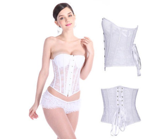 sexy_floral_pattern_overbust_corset_bustiers_and_corsets_5.PNG