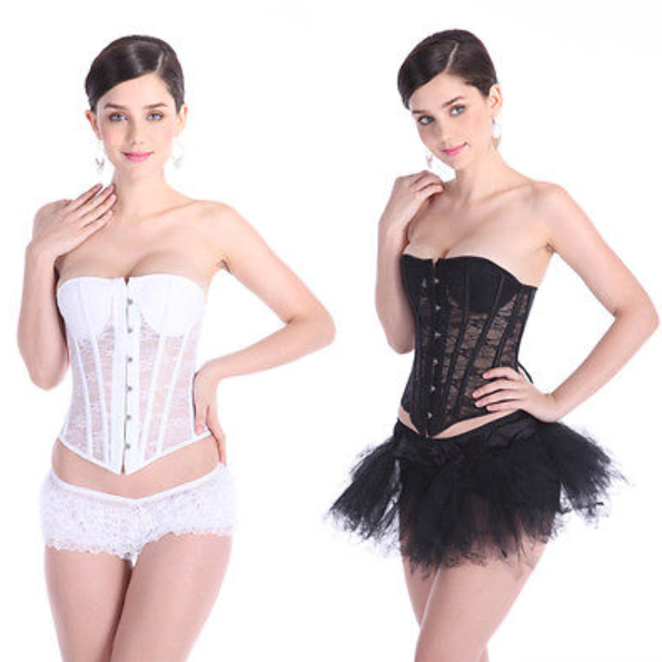 sexy_floral_pattern_overbust_corset_bustiers_and_corsets_4.PNG