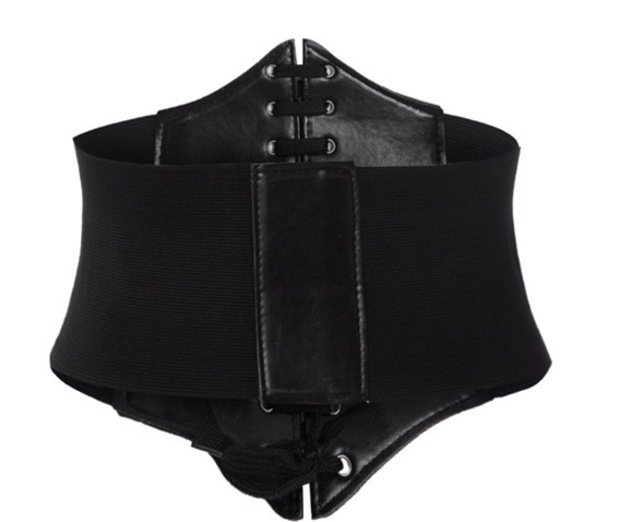 gothic_lace_underbust_corset_bustiers_and_corsets_10.PNG