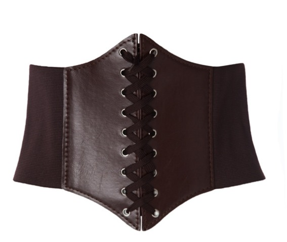 gothic_lace_underbust_corset_bustiers_and_corsets_5.PNG