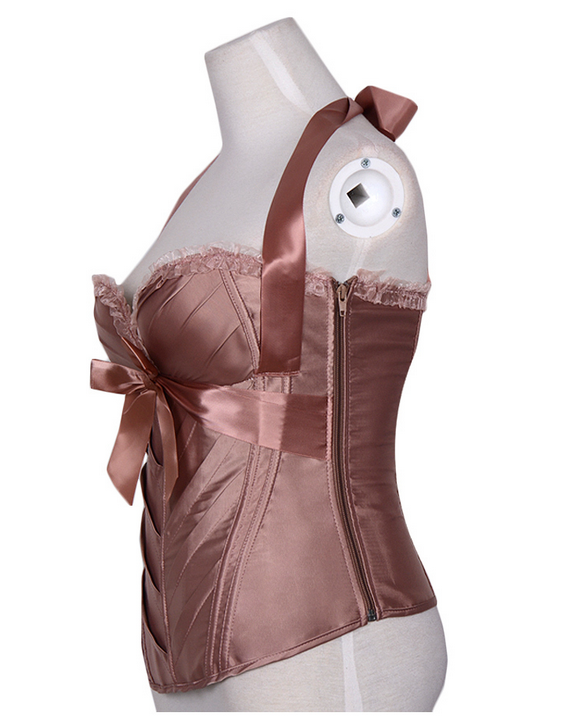 sexy_bow_deco_lace_trim_overbust_corset_v1_bustiers_and_corsets_5.PNG