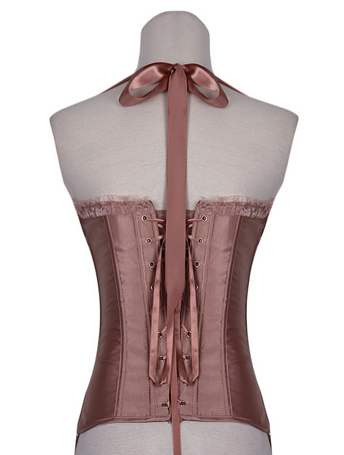 sexy_bow_deco_lace_trim_overbust_corset_v1_bustiers_and_corsets_4.PNG