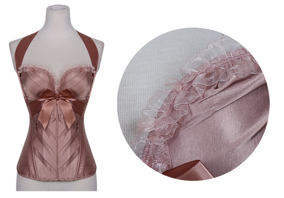 sexy_bow_deco_lace_trim_overbust_corset_v1_bustiers_and_corsets_3.PNG