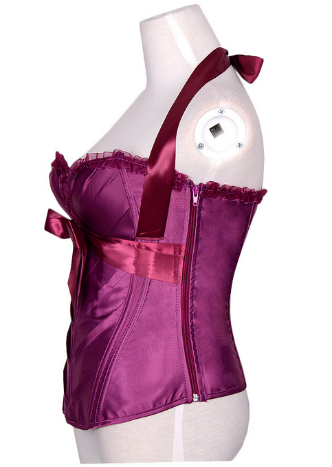 sexy_bow_deco_lace_trim_overbust_corset_v2_bustiers_and_corsets_5.PNG