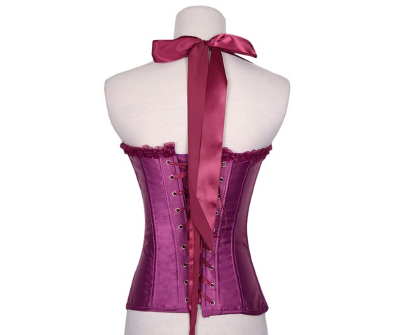 sexy_bow_deco_lace_trim_overbust_corset_v2_bustiers_and_corsets_4.PNG