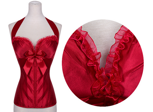 sexy_bow_deco_lace_trim_overbust_corset_v3_bustiers_and_corsets_3.PNG