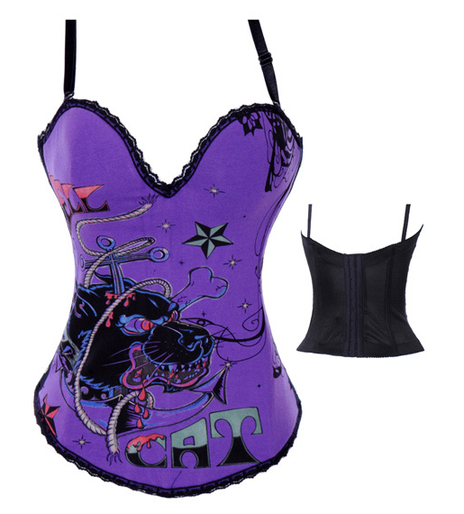 hell_cat_print_overbust_corset_bustiers_and_corsets_4.PNG