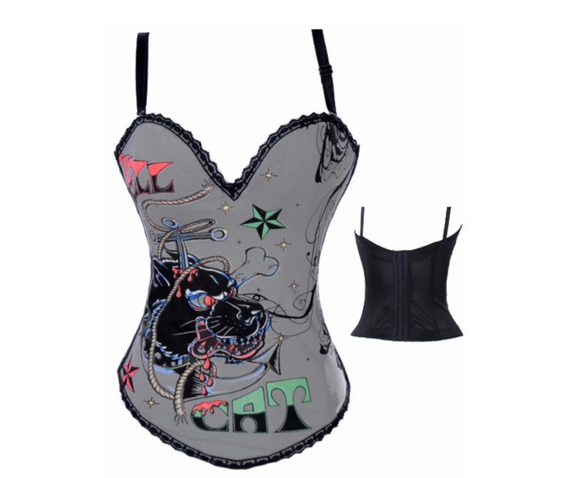 hell_cat_print_overbust_corset_bustiers_and_corsets_3.PNG