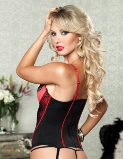 vintage_lace_overbust_corset_bustiers_and_corsets_3.PNG