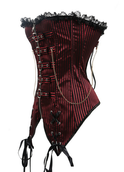 lace_trim_red_black_stripes_overbust_corset_bustiers_and_corsets_4.PNG