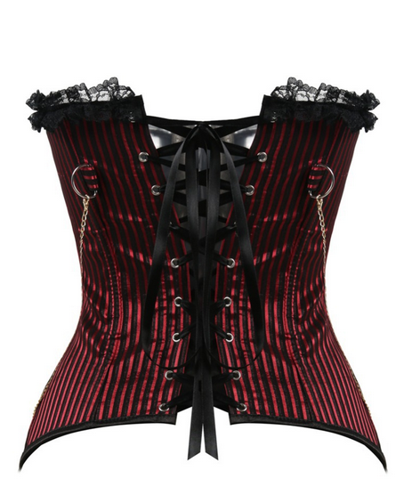 lace_trim_red_black_stripes_overbust_corset_bustiers_and_corsets_3.PNG