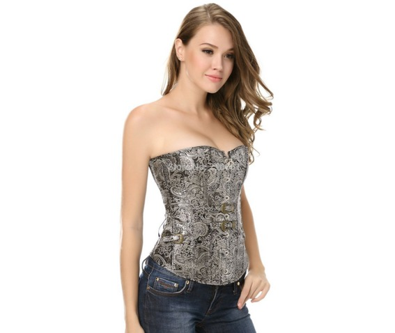 vintage_print_overbust_corset_bustiers_and_corsets_7.PNG