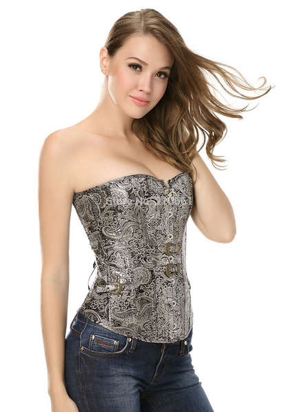 vintage_print_overbust_corset_bustiers_and_corsets_5.PNG