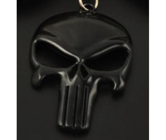 jet_black_skull_head_keyring_keychains_3.jpg