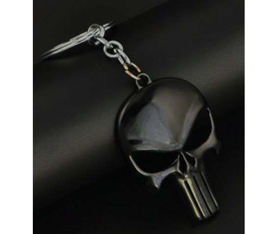 jet_black_skull_head_keyring_keychains_2.jpg