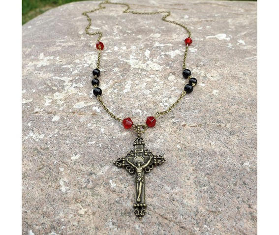 handmade_red_black_gothic_christian_cross_necklace_necklaces_5.jpg