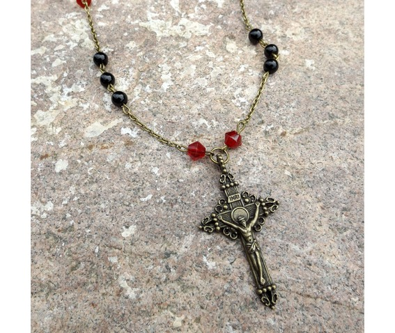 handmade_red_black_gothic_christian_cross_necklace_necklaces_2.jpg