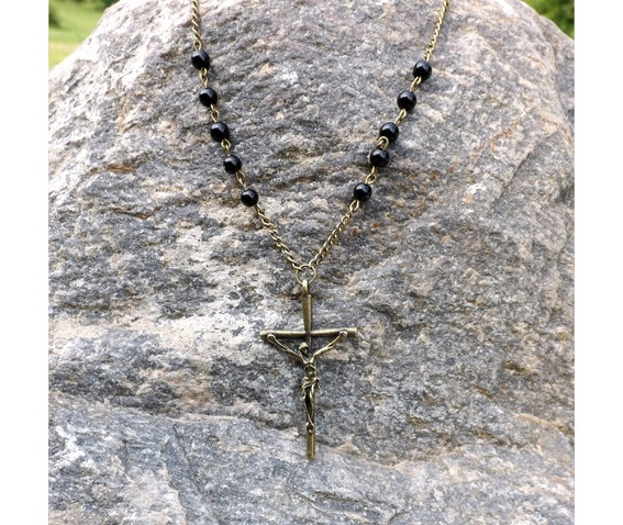 handmade_black_gothic_christian_cross_necklace_necklaces_5.jpg
