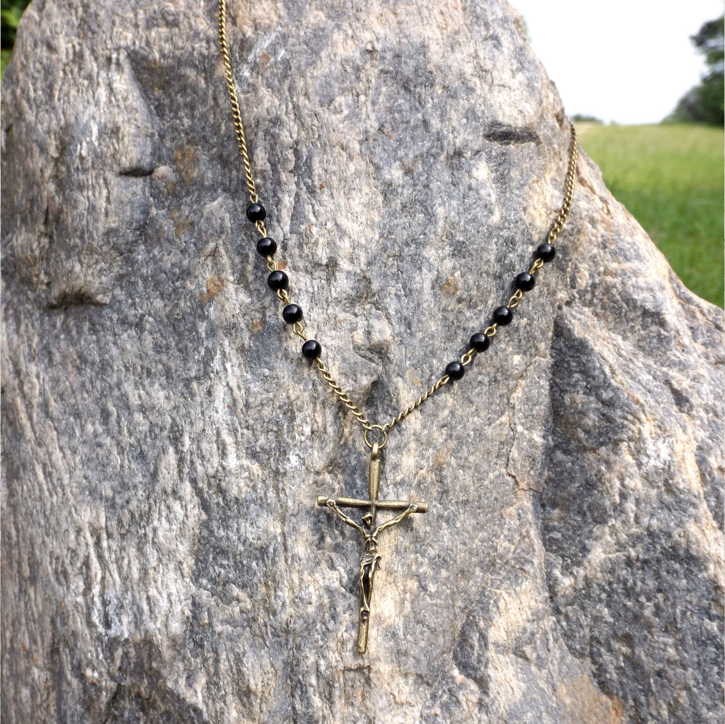 handmade_black_gothic_christian_cross_necklace_necklaces_4.jpg