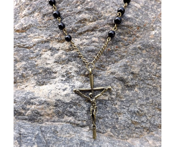handmade_black_gothic_christian_cross_necklace_necklaces_2.jpg