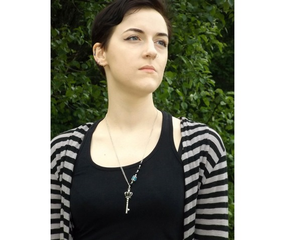 handmade_gothic_antique_silver_key_necklace_necklaces_4.jpg