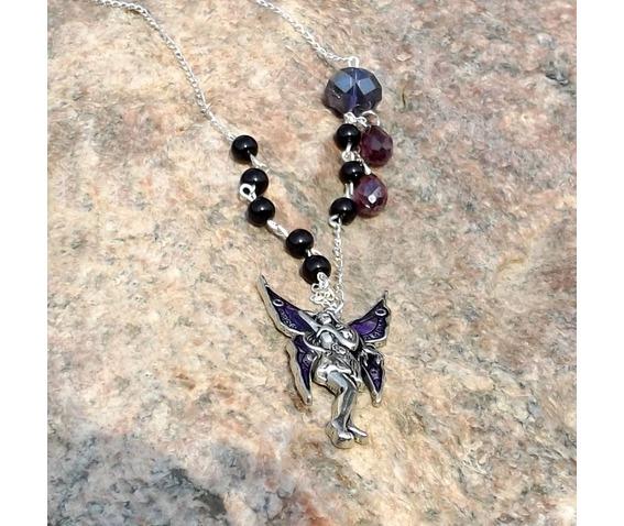 handmade_gothic_purple_fairy_necklace_necklaces_4.jpg