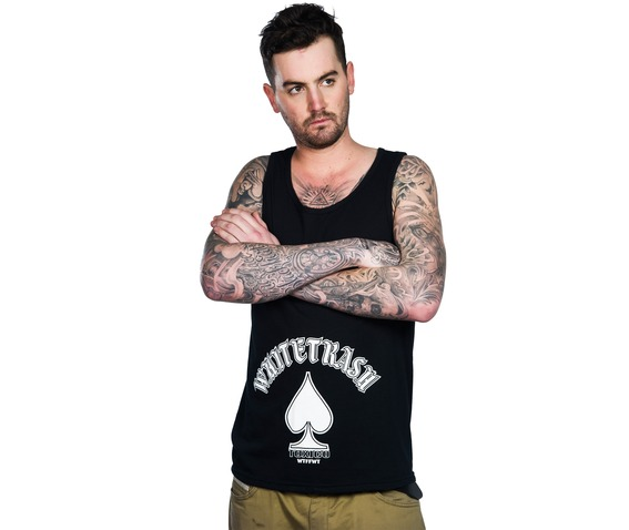 toxico_clothing_mens_whitetrash_black_beater_vest_tank_tops_2.jpg