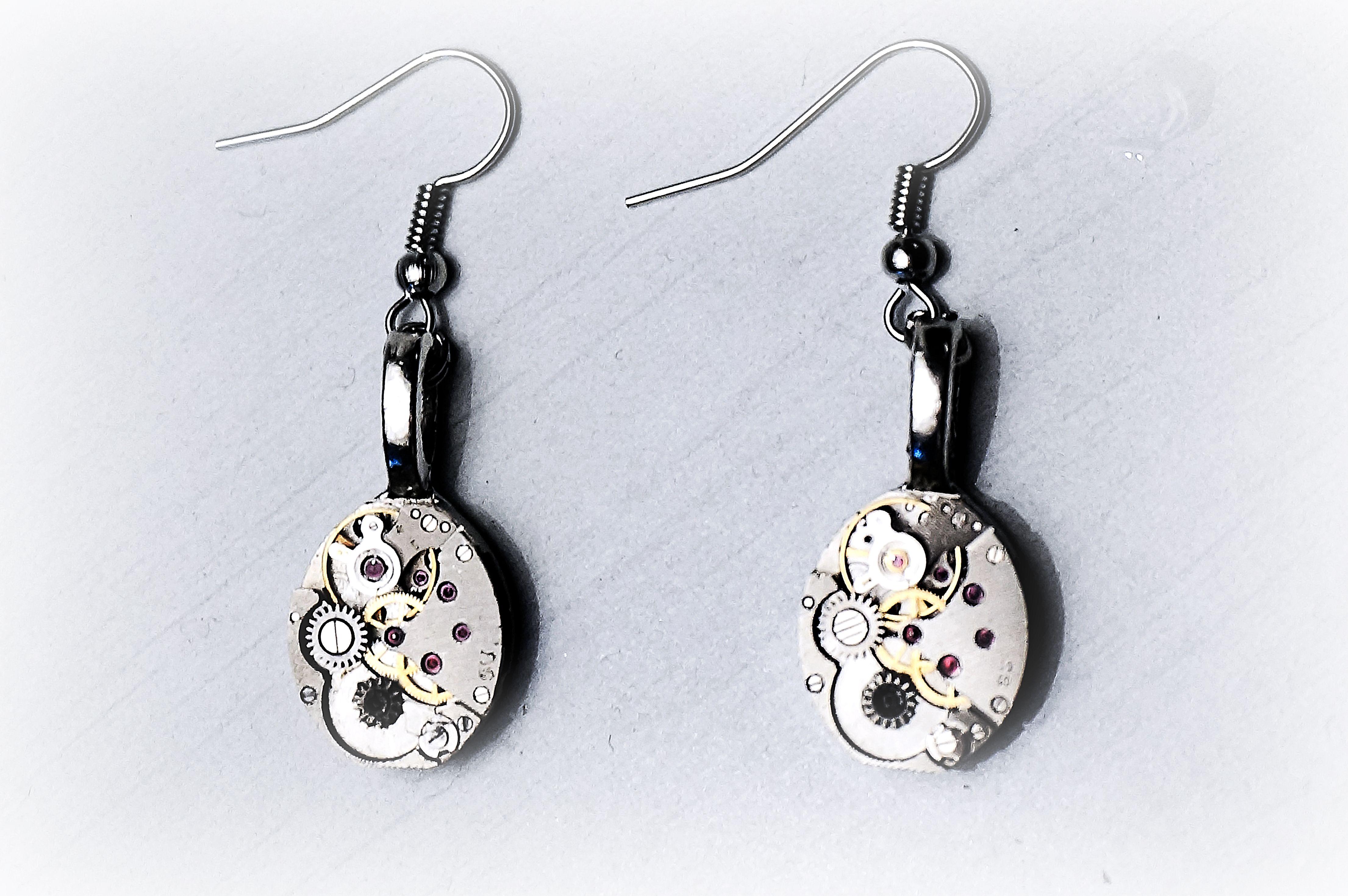 steampunk_bdsm_jeweled_rubies_earrings_vintage_wedding_anniversary_birthday_earrings_5.JPG