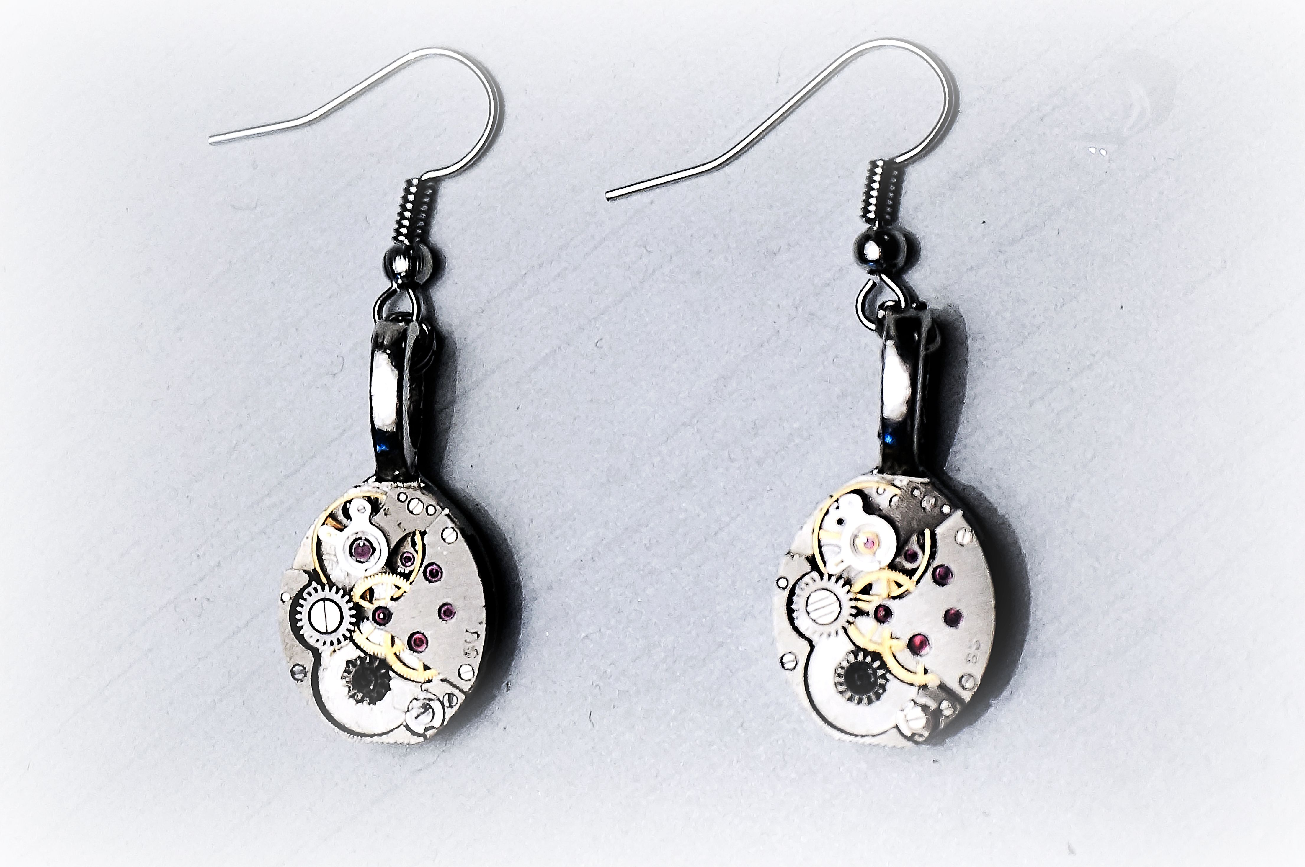 steampunk_bdsm_jeweled_rubies_earrings_vintage_wedding_anniversary_birthday_earrings_3.JPG