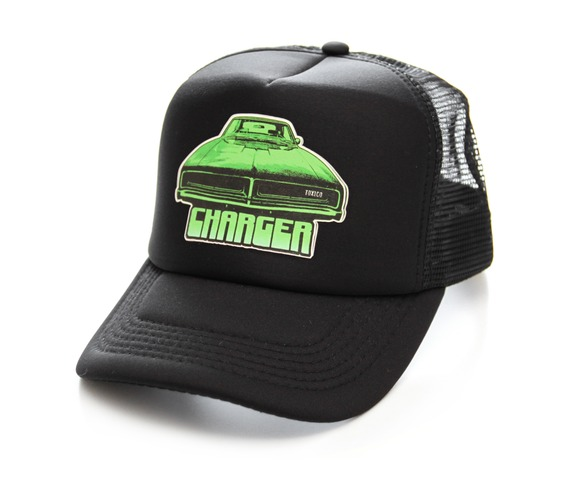toxico_clothing_charger_black_trucker_hat_hats_and_caps_2.jpg