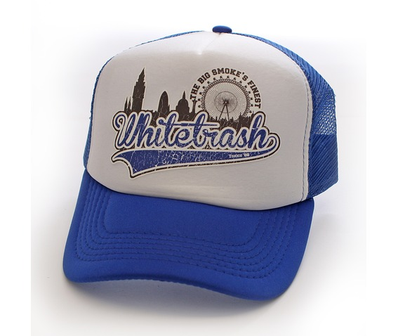 toxico_clothing_unisex_whitetrash_blue_white_trucker_hat_hats_and_caps_2.jpg