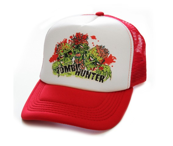 toxico_clothing_unisex_zombie_hunter_trucker_hat_hats_and_caps_2.jpg