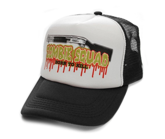toxico_clothing_unisex_zombie_killer_trucker_hat_hats_and_caps_2.jpg